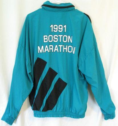 Boston 91 2