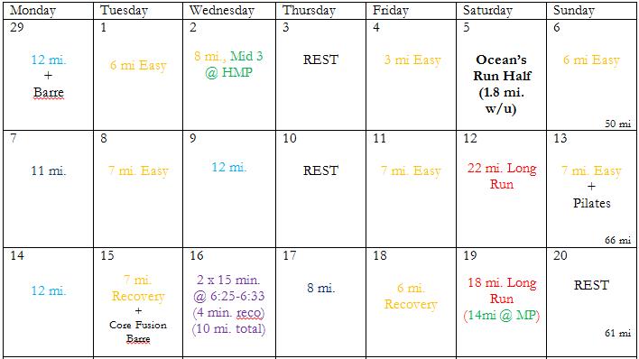 Weeks 10-12.png