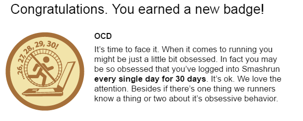 OCD Badge.png