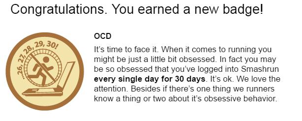 OCD Badge.png